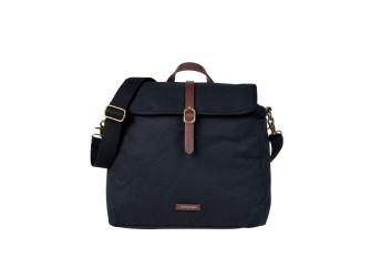 Přebalovací taška-batoh Barca Black