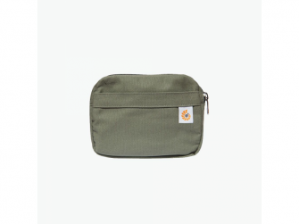 Nosítko Omni 360: Khaki Green 3