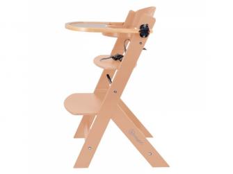 pultík k židličce Family Natural 3