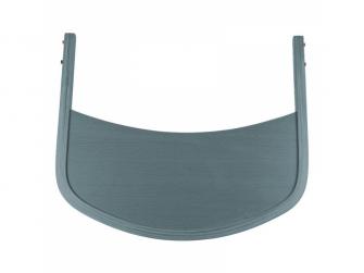 pultík k židličce Family Grey 2