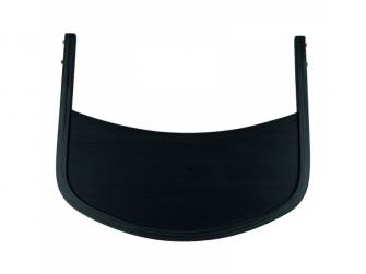 pultík k židličce Family Black 2