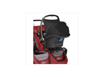 ADAPTÉR CITY MINI - BRITAX B-SAFE 2