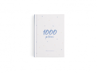 1000 přání