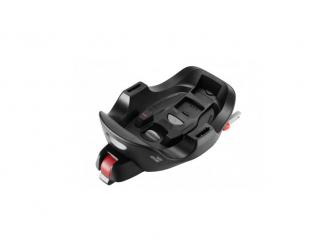 Autosedačka Baby-Safe 2 i-Size Bundle Flex, Cool Flow-Silver 4