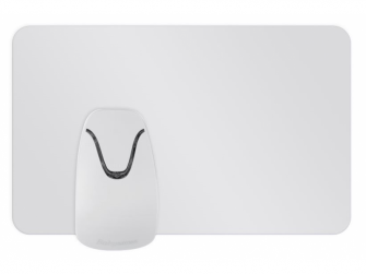 Monitor dechu BS 1 Pro