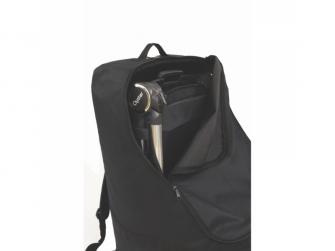 Cestovní taška na kočárek / autosedačku 2