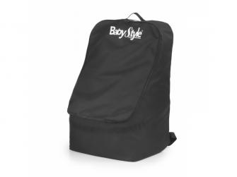 Cestovní taška na kočárek / autosedačku