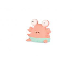 Kousátko krab