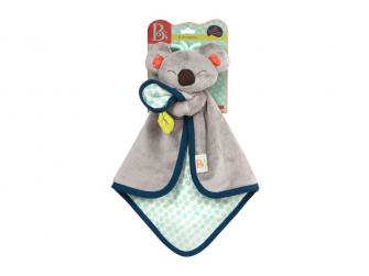 Muchláček koala Fluffy Koko 2