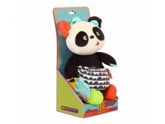 Party Panda 2