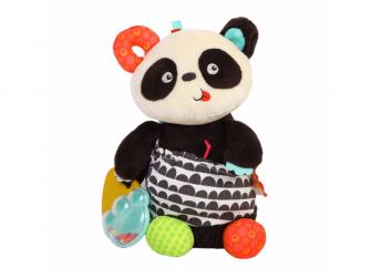 Party Panda 3