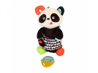 Party Panda 6