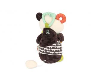 Party Panda 7