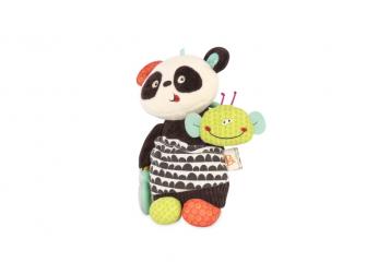 Party Panda 8