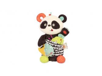 Party Panda 9
