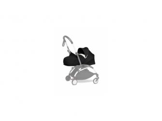 YOYO 0+  Novorozenecký balíček Black, NEW