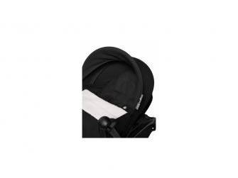 YOYO 0+  Novorozenecký balíček Black, NEW 2