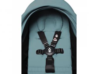 YOYO 0+  Novorozenecký balíček Aqua, NEW 3