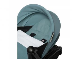 YOYO 0+  Novorozenecký balíček Aqua, NEW 2