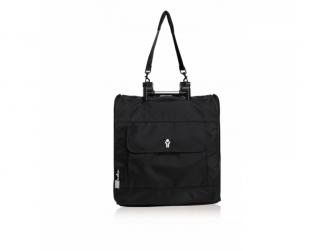 YOYO Cestovní taška 2