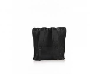 YOYO Cestovní taška 3