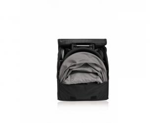 YOYO Cestovní taška 4