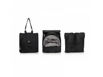 YOYO Cestovní taška