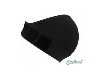 Těhotenský podpůrný pás přes bříško - nastavitelný - černý L/XL 4