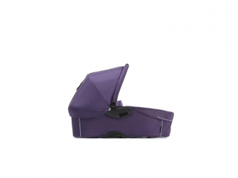 Transporter korba Purple