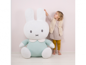 Miffy mint 1m