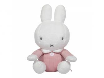 Hra na schovku miffy pink babyrib