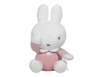 Hra na schovku miffy pink babyrib 3