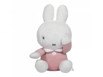 Hra na schovku miffy pink babyrib 4
