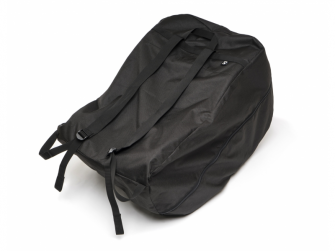 Cestovní taška PLUS, Black
