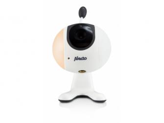 """Dětská chůvička s kamerou a dotykovým displejem (displej 3.5"""") 3"""