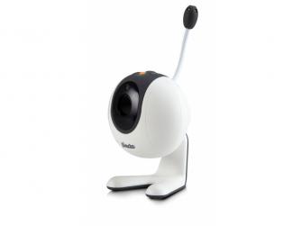 """Dětská chůvička s kamerou a dotykovým displejem (displej 3.5"""") 13"""