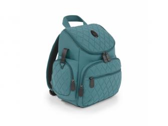 Přebalovací batoh Cool Mist