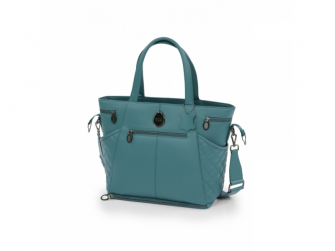 Přebalovací taška Cool Mist