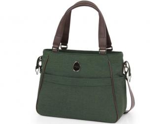 Přebalovací taška Country Green