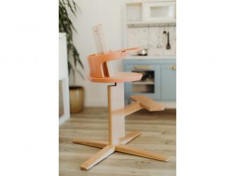 Jídelní židle CORAL 2