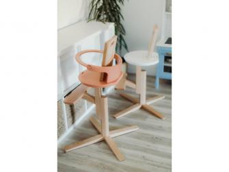 Jídelní židle CORAL 3