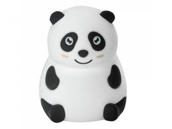 Lampička PANDA 2