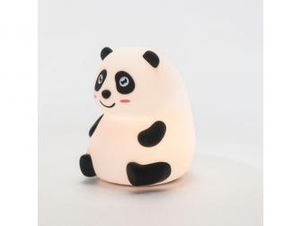 Lampička PANDA 3