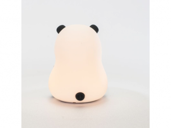 Lampička PANDA 4