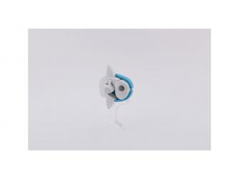 MOLA - magnetická skládací hračka s 3D modelem oceánu 2