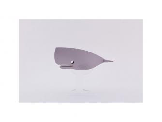 VORVAŇ - magnetická skládací hračka s 3D modelem oceánu 5