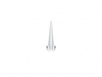Finger - nástavec na injekční stříkačku