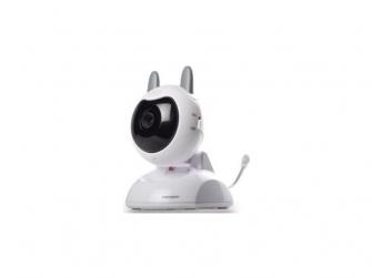 Chůvička digitální video BabyViewer KS-4240 4