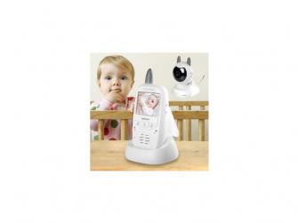 Chůvička digitální video BabyViewer KS-4240 6