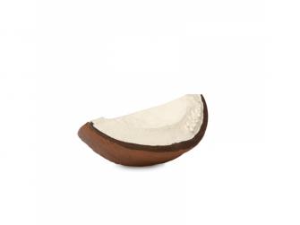 Kokosový ořech, COCO THE COCONUT 2